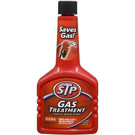 Does Fuel Injector Cleaner Work >> Stp Sel Fuel Treatment, Stp, Free Engine Image For User Manual Download