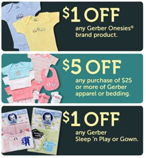 Cato Fashions Store Coupons Cato Fashions Coupons on