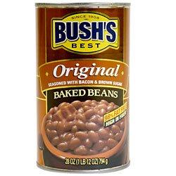 http://sweetpenniesfromheaven.com/wp-content/uploads/2011/06/bushs-best-beans.jpg