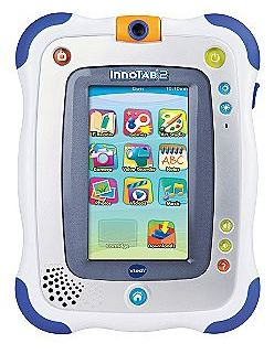 Vtech InnoTab 2