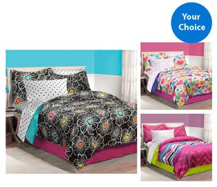 Teen Bedding Sets