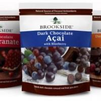 Brookside Chocolate