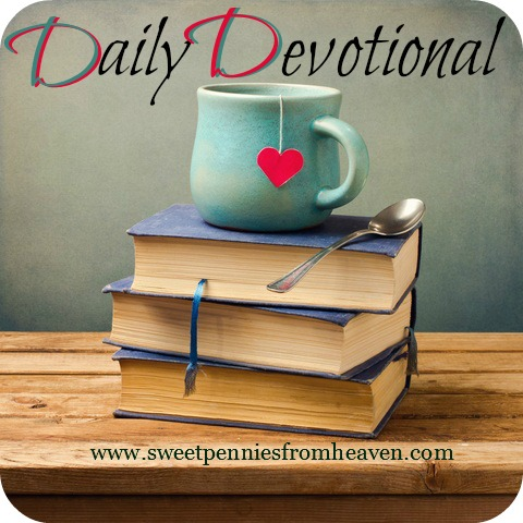 daily bible devotional guide download