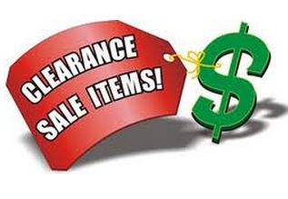 Clearance-sale-sign (1)