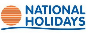 National-Holidays-image-300x118