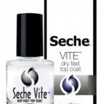 Seche Vite Top Coat