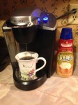 Keurig Review