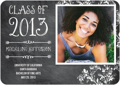 HURRY 1520 OFF of Graduation Announcements at Tiny Prints – Order Graduation Invitations