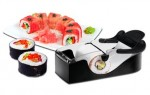 Sushi Roller