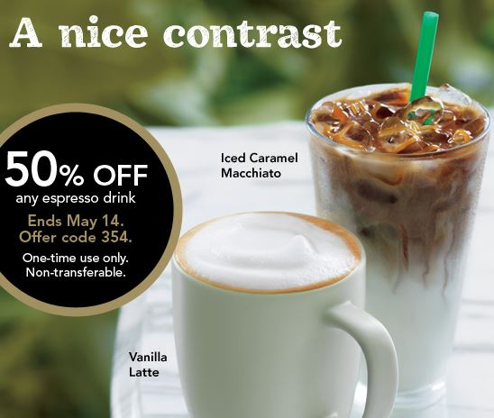 K cup coffee coupons 2018