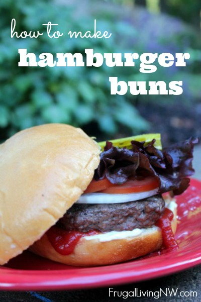 How-to-Make-Hamburger-Buns