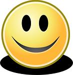 smile-98458_150