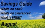 August-Savings-Guide