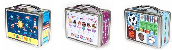 iseeme lunchboxes