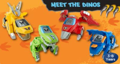 switch & go dinos