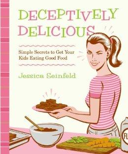 Deceptively Delicious