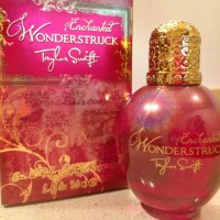 Taylor Swift Wonderstruck Enchanted