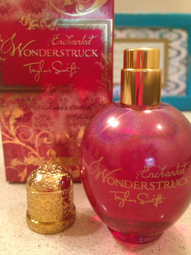 Taylor Swift Wonderstruck Enchanted #ScentSavings #shop