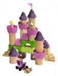plan toys fairytale blocks