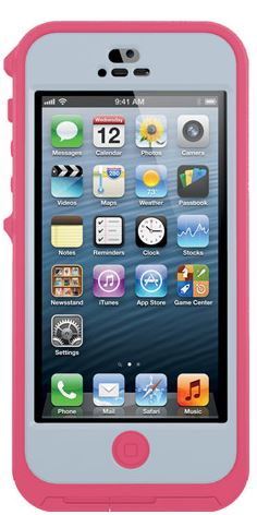 preserver otterbox iphone case