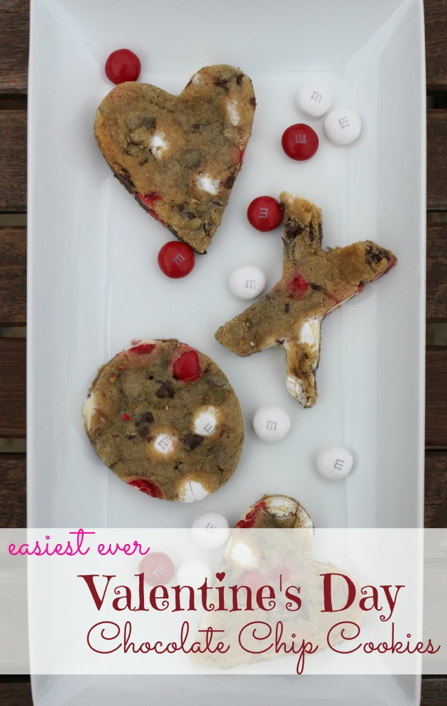 Easiest-Ever-Valentines-Day-Chocolate-Chip-Cookies2-649x1024