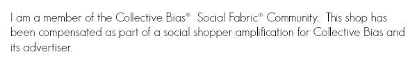 Collective-Bias-Disclosure-#shop-#cbias