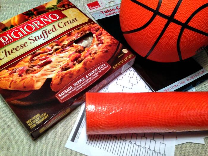 DiGiorno-Pizza-from-Walmart-Basketball-Parties-Supplies-#NewFavorites-#shop-#cbias
