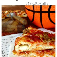 DiGiorno-Sausage-Pepper-Onion-#NewFavorites-#shop-#cbias