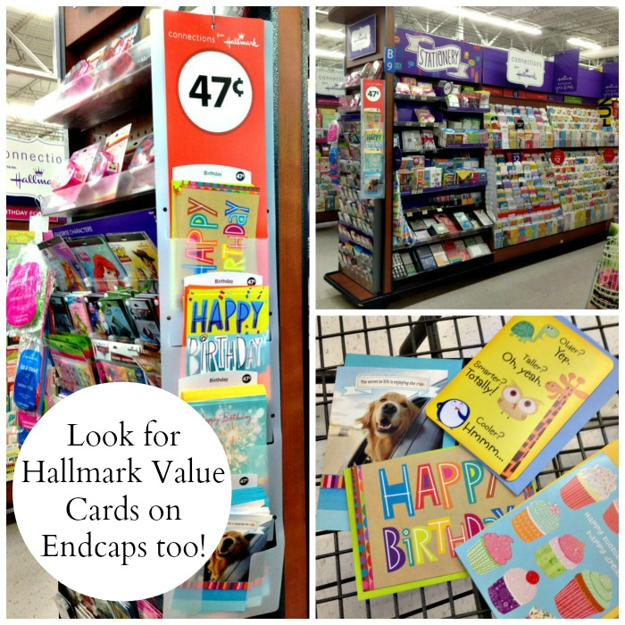 Hallmark #ValueCards #shop #Cbias #CollectiveBias