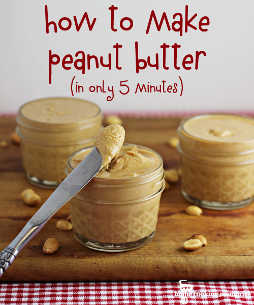 How-to-Make-Peanut-Butter-18a