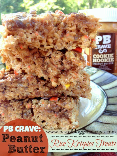 Peanut-Butter-Rice-Krispies-Treats-1