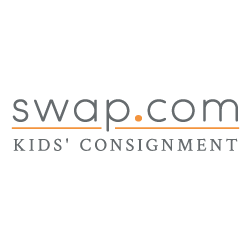 Sell Kids Clothes Swap.com