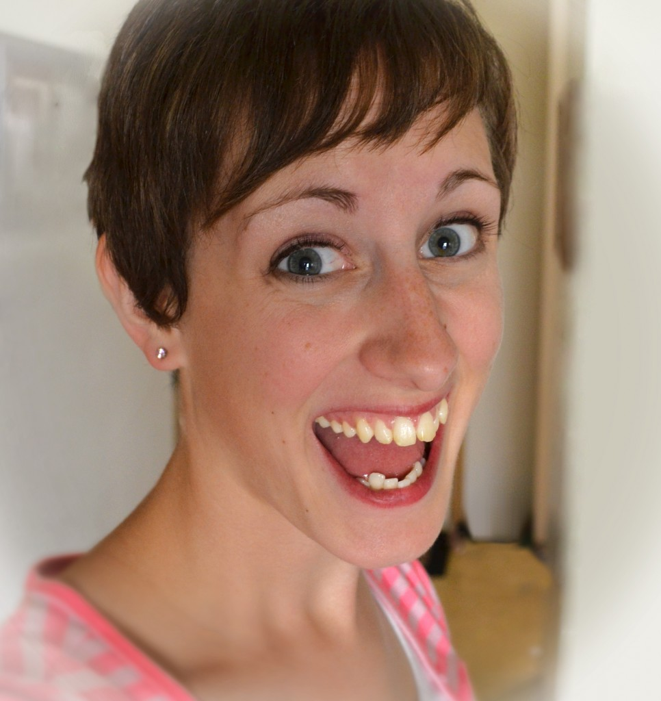Katelyn Fagan Square Headshot