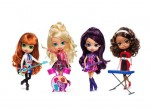beatrix girls dolls