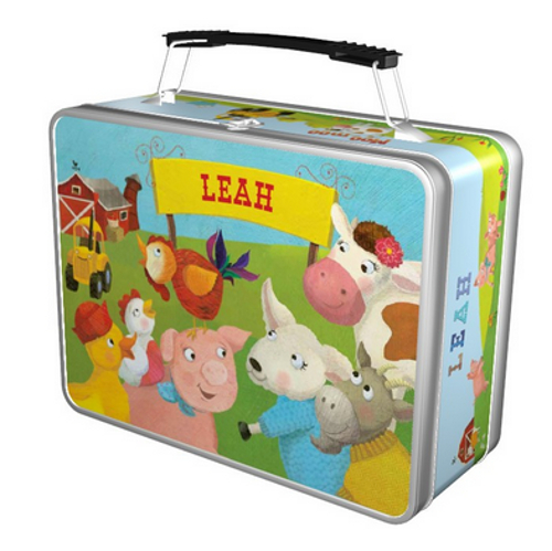 my-farm-friends-personalized-lunch-box-11