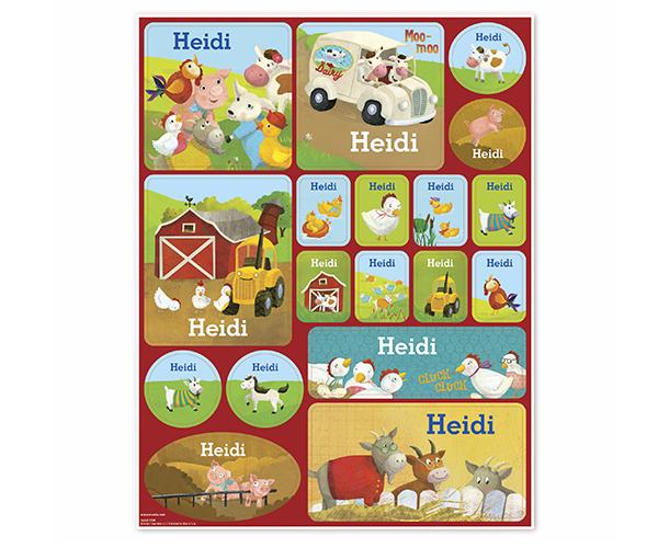 my-farm-friends-personalized-stickers-4
