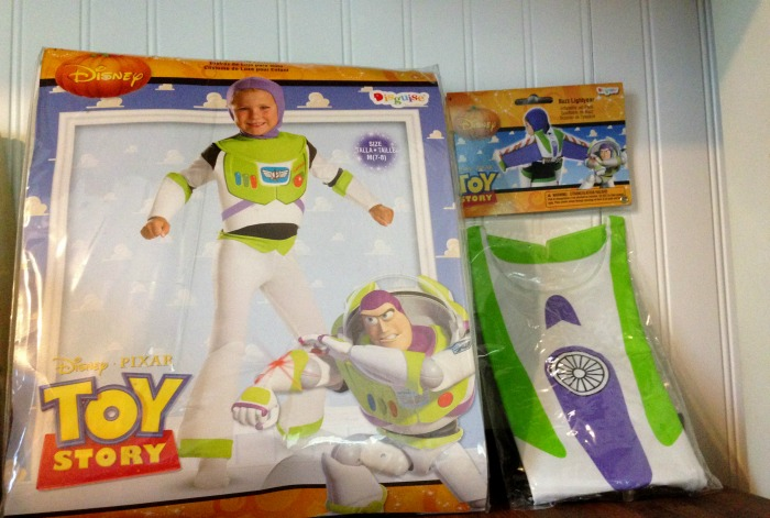 buzz-lightyear-costume
