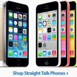 straight talk phones