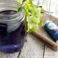 Crystal-Light-Blueberry-Raspberry-Liquid