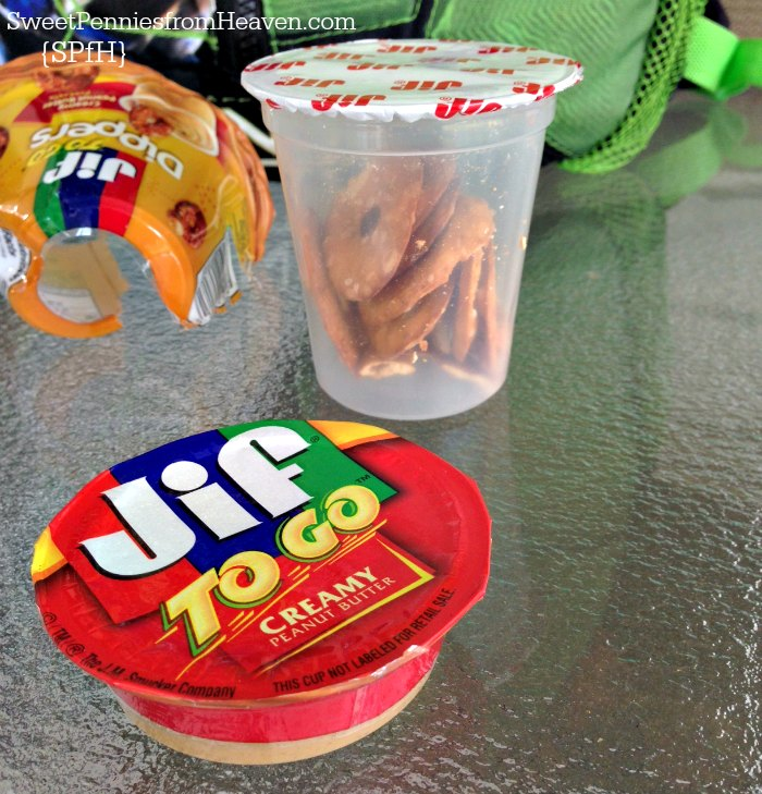 jif-to-go-dippers-3