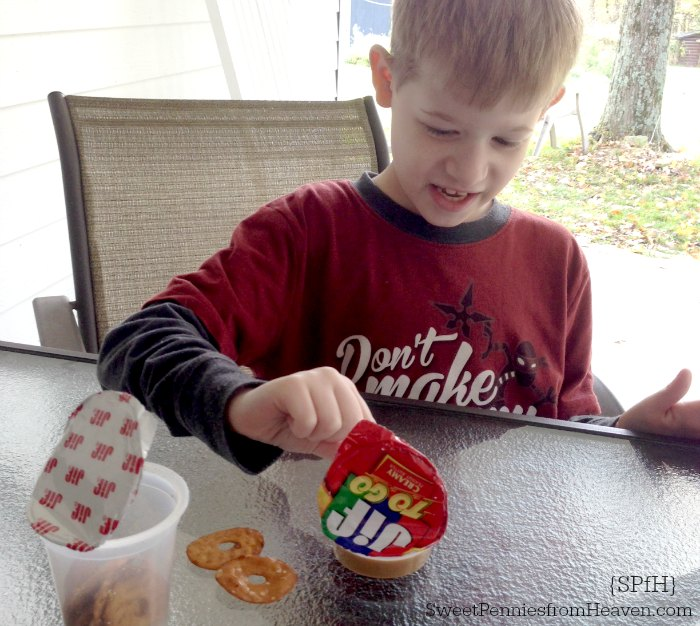 jif-to-go-dippers-4