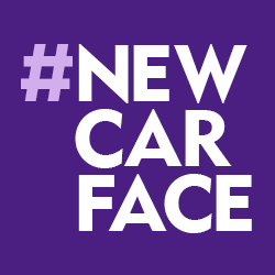 new car face cars.com