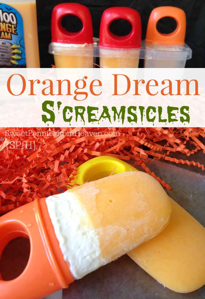 orange-creamsicles