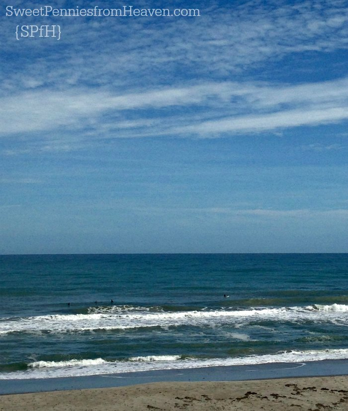 beach-tuckaway-shores