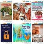 free kindle books on amazon