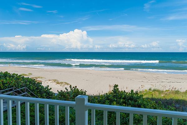 tuckaway shores ocean front