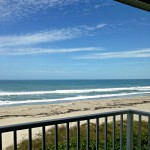 Tuckaway Shores Resort Ocean View