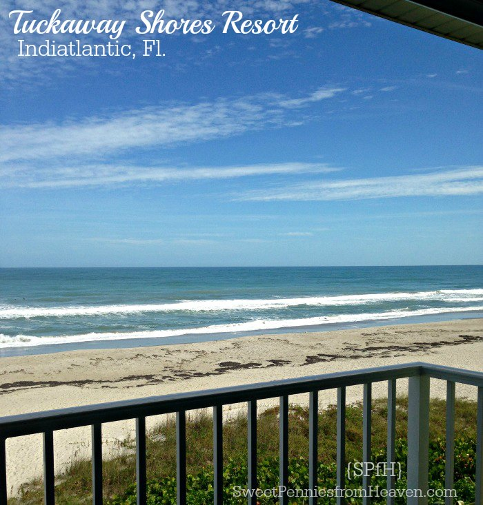 tuckaway-shores-resort-ocean-view