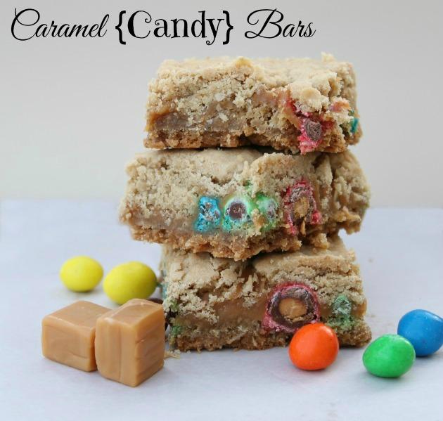 Caramel-Candy-Bars-2.0