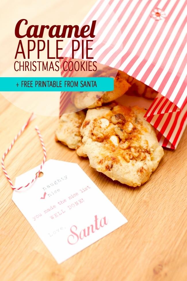 printable-christmas-cookies